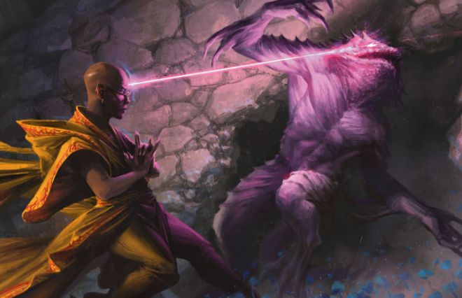 SPELL-MIND-SLIVER-720x465 D&D: Get an Inside Look at Tasha's Cauldron of Everything | IGN