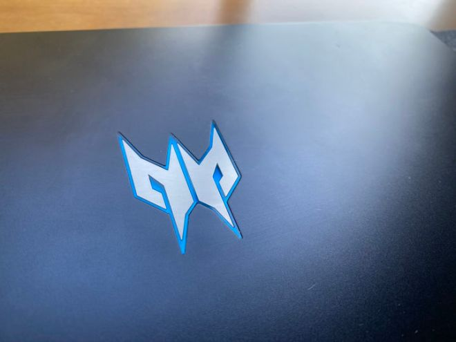 predator-logo-720x540 Acer Predator Triton 500 Gaming Laptop Review | IGN