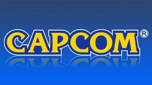 Capcom_Logo Former Capcom Employees Fear For Their Private Data After Massive Hack on Company | IGN