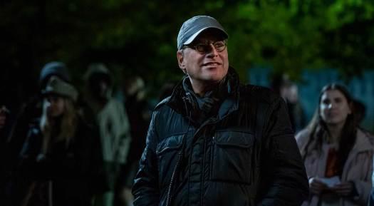 Best Director (Movie) in 2020 4
