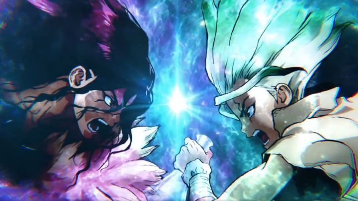 Dr.-STONE-Season-2-release-date-confirmed-for-Winter-2021-Stone-Wars-sequel-spoilers