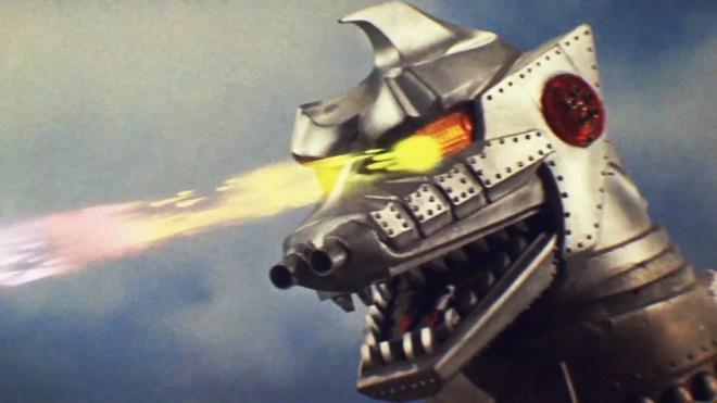 Original-Mecha-Godzilla-02 Is This the Real Villain in Godzilla vs. Kong? | IGN