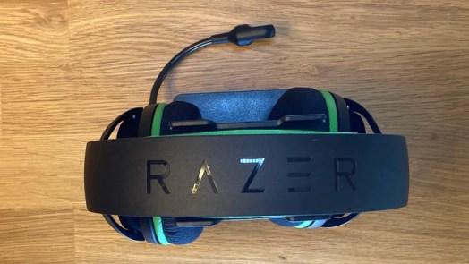 Razer Kaira Pro Review - IGN 9