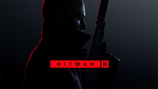 Daily Deals: 50% Off Cyberpunk 2077, 17% Off Hitman 3 for $49.99 (Out Tuesday) 2
