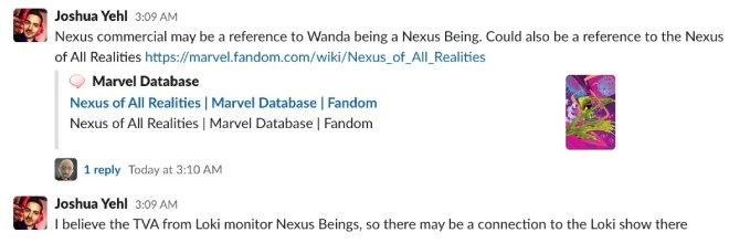 Screen-Shot-2021-02-19-at-1.13.08-PM WandaVision: 7 Theories and 2 Lingering Questions This Week   IGN