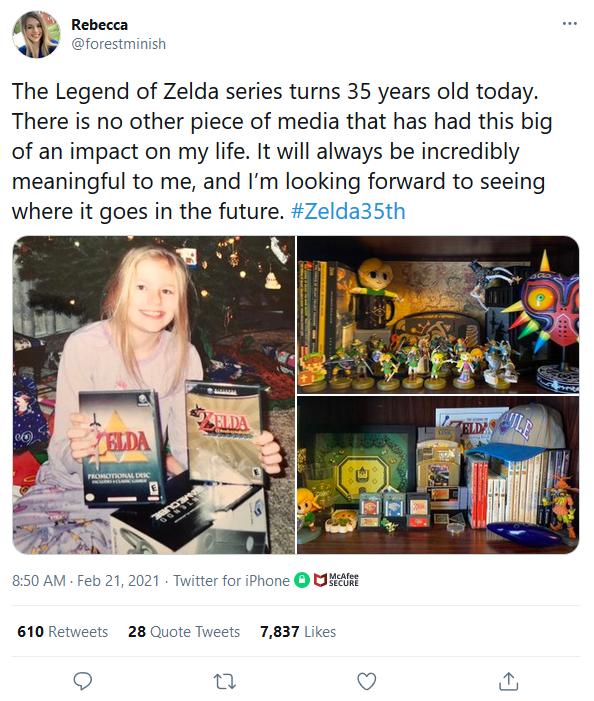 Screenshot_2021-02-22 Rebecca on Twitter