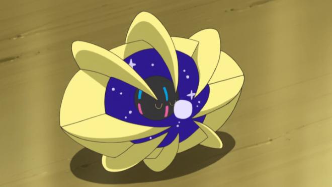 10-720x405 25 Epic Pokémon Facts | IGN
