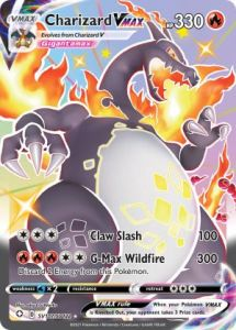 25 Epic Pokémon Facts - IGN 16