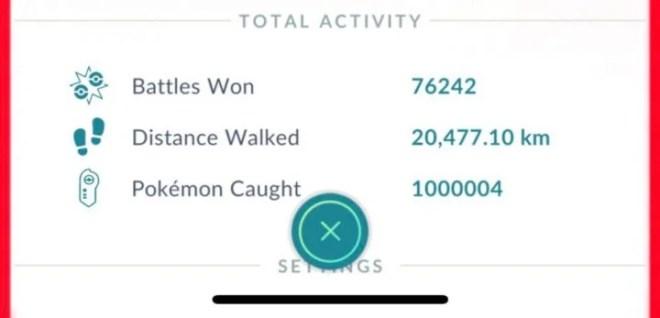 4-720x347 25 Epic Pokémon Facts | IGN