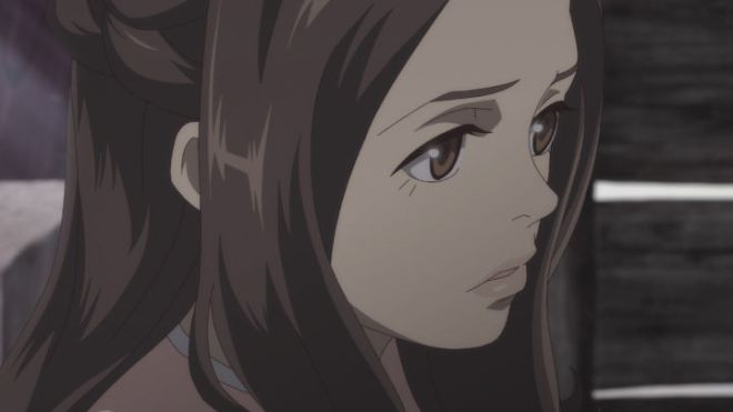 Netflixs-Yasuke-Anime-3-720x405 Netflix Yasuke Anime: First Look Photos and Release Date Revealed for Samurai Series | IGN