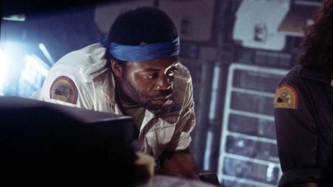 Yaphet-Kotto-Death Yaphet Kotto, James Bond Villain and Alien Star, Dies Aged 81 | IGN