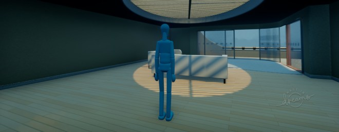 home-5 The Fans Who Refuse to Let PlayStation Home Die | IGN