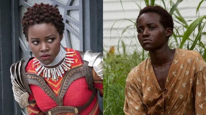 12 Every MCU Actor Who's Won an Academy Award | IGN