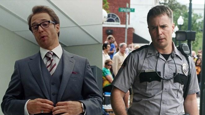 17 Every MCU Actor Who's Won an Academy Award | IGN