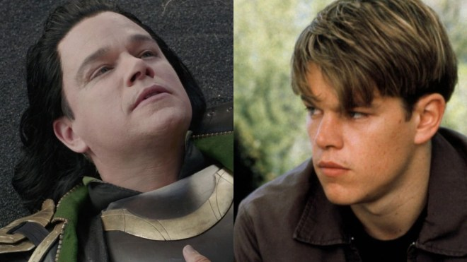 19 Every MCU Actor Who's Won an Academy Award | IGN