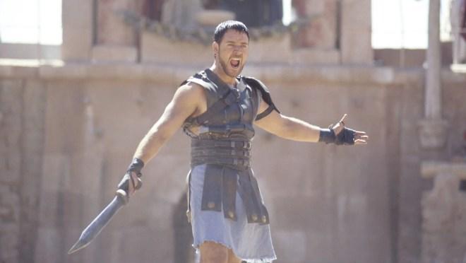 20 Every MCU Actor Who's Won an Academy Award | IGN