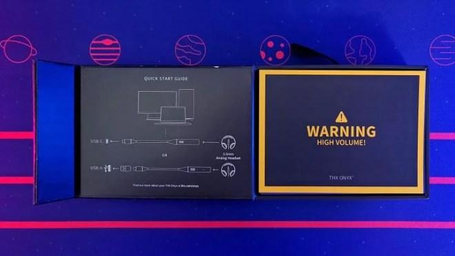 Box-2-720x405 THX Onyx Review | IGN