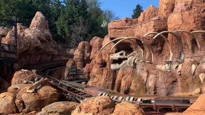 DisneyRides-BigThunder_blogroll-720x405 The Best Disneyland Rides | IGN