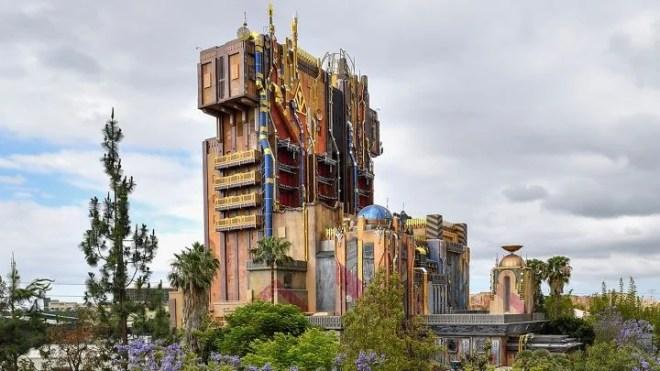 DisneyRides-GuardiansMissionBreakout_blogroll-2-720x405 The Best Disneyland Rides | IGN