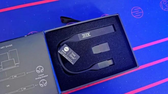 In-Box-720x405 THX Onyx Review | IGN