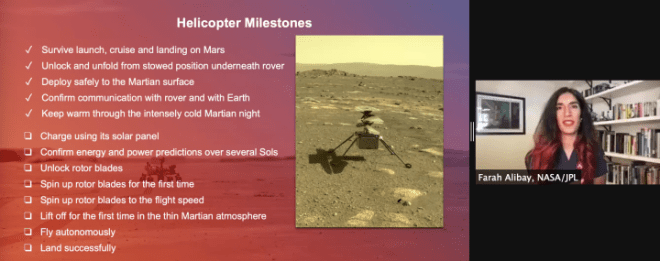 Screen-Shot-2021-04-05-at-1.41.12-PM-720x285 NASA's Mars Ingenuity Helicopter Flight Delayed Until April 14 | IGN