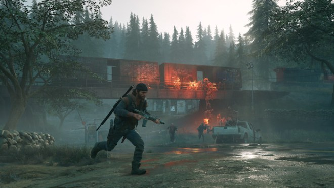 days-gone-pc The Biggest Games Launching in May and Beyond | IGN