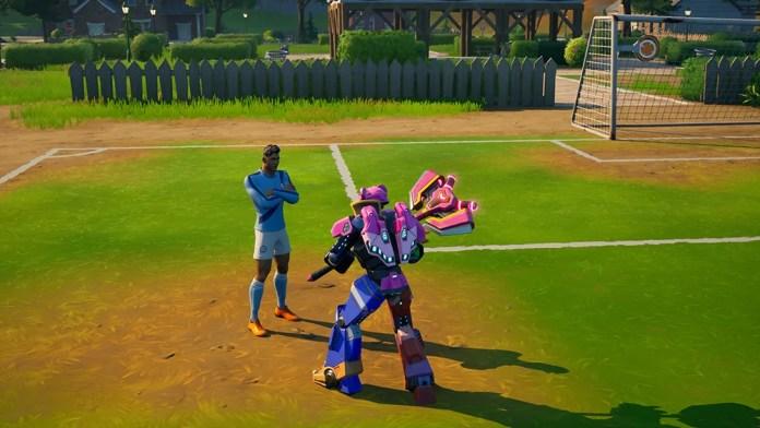 fortnite-neymar-jr-npc-soccer-characters