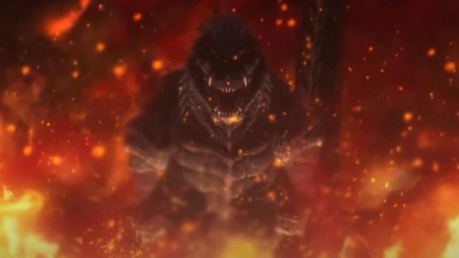 godzillasing-720x405 New Anime to Watch (Spring Season 2021) | IGN