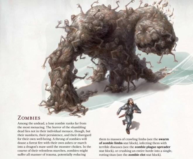 VRGtR_br5-720x594 How D&D is Going Full 'Zombie Apocalypse' Mode in Van Richten's Guide to Ravenloft   IGN