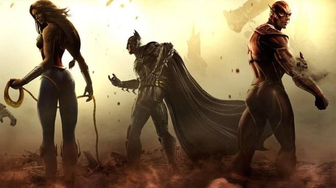 injusticegodsamongusjpg-e95296 Injustice: Gods Among Us Explained | IGN