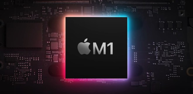 m1-chip The Colorful New M1 iMacs Are Up for Preorder | IGN
