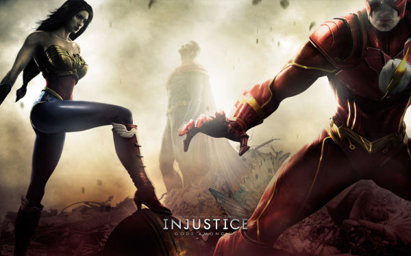 injustice-gods-among-us-04