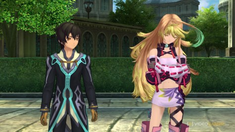 https://i1.wp.com/oyster.ignimgs.com/wordpress/write.ign.com/139258/2013/08/tales_of_xillia_14.jpg?resize=474%2C266