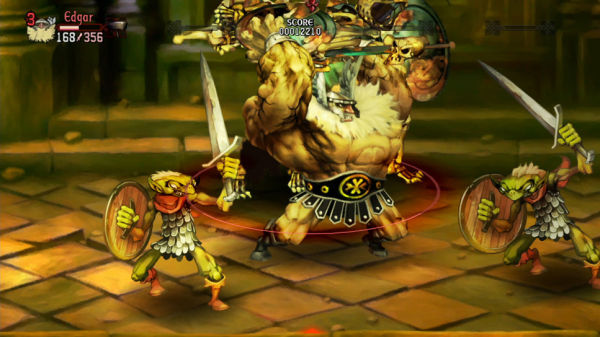 Dragons-Crown-dwarf