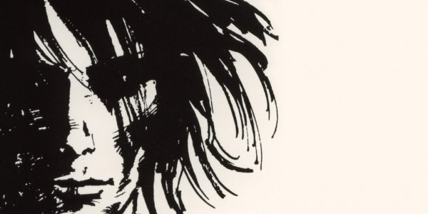 Sandman-Morpheus-Gaiman-e1342287603174