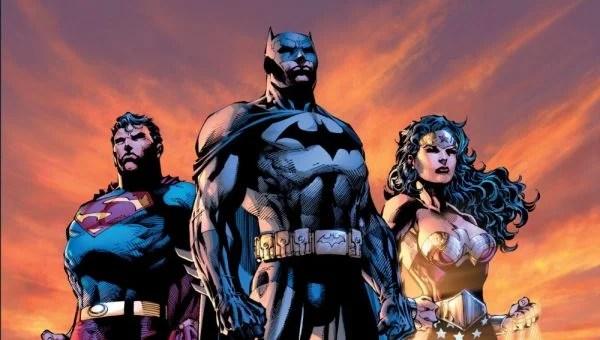Superman-Batman-and-Wonder-Woman-by-Jim-Lee-2