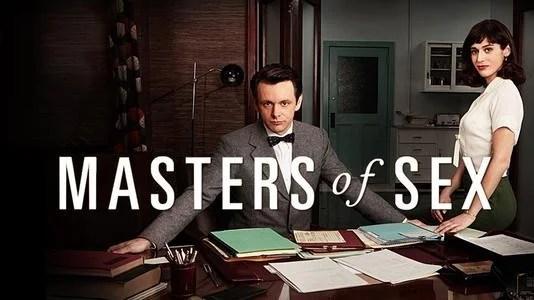 700658-masters.of_.sex_.s01e01_e1380162421976