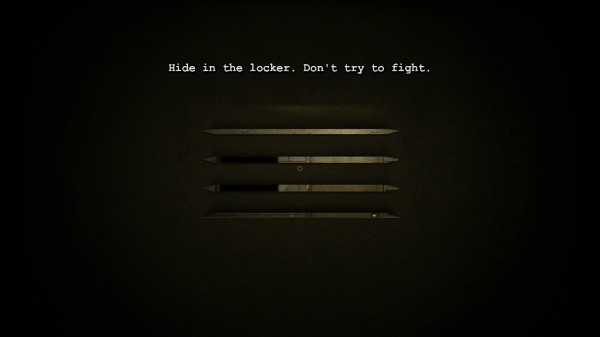 Outlast Administration Block Screen Shot 23:05:2014 02. 15