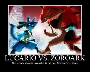 ash x zoroark
