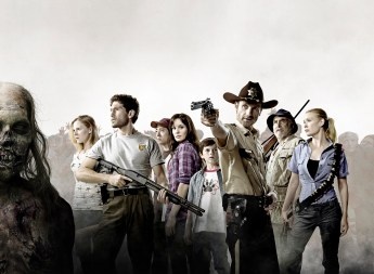 https://i1.wp.com/oyster.ignimgs.com/wordpress/www.ign.com/5629/2010/11/the-walking-dead-cast1.jpg?resize=345%2C253