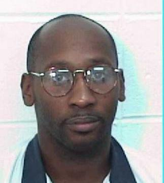 The Fight for Troy Davis is a Fight for the Soul of the United States of America