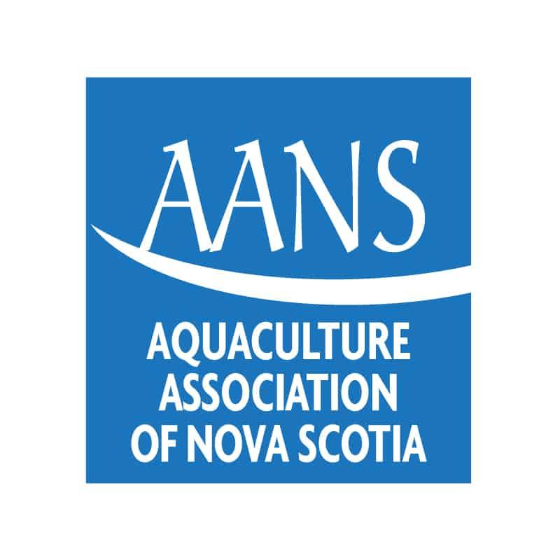 Aquaculture Association of Nova Scotia, Halifax Oyster Festival partner 2016