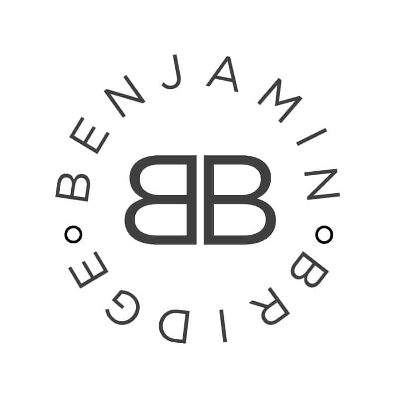 Benjamin Bridge - Halifax Oyster Festival partner 2016