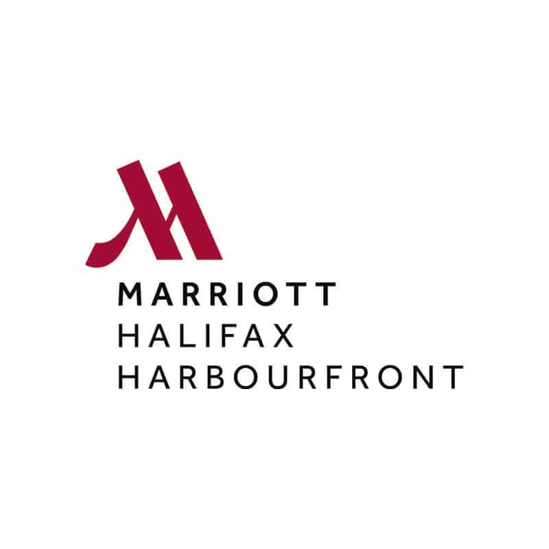 Marriott - Halifax Oyster Festival partner 2016