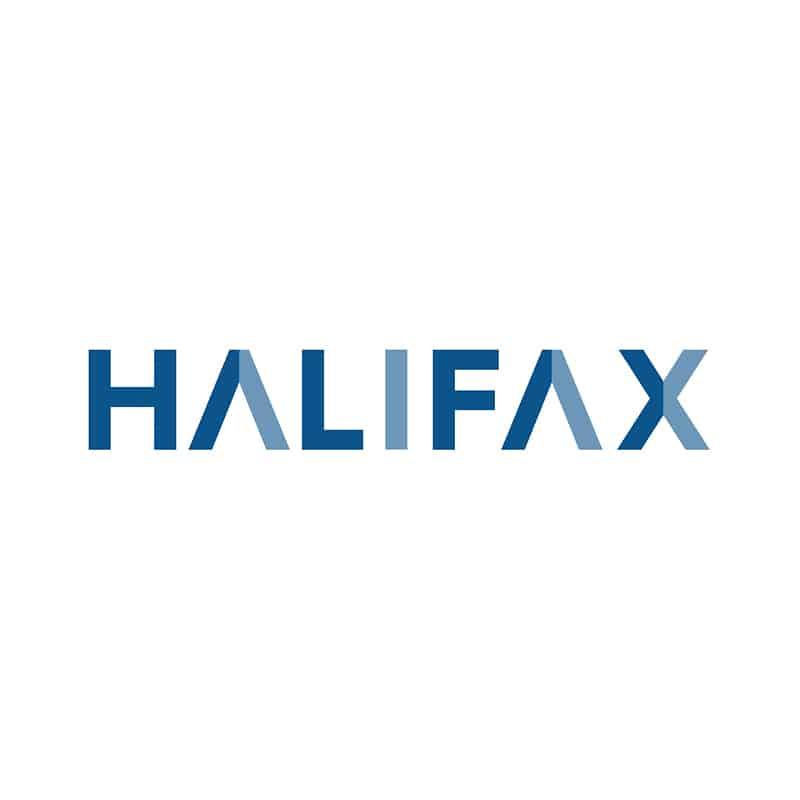 HRM - Halifax Oyster Festival partner 2016
