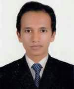 K.M. Arafat Hossain