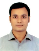 Md. Nurul Karim