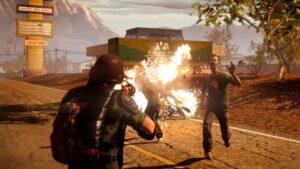 Sonuç olarak State Of Decay Year – One Survival Edition, eğer ki ilk oyunu almadıysanız, alıp oynamanız ve denemeniz gereken bir oyun.