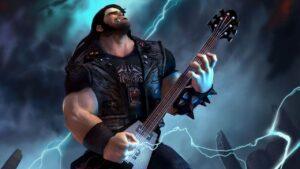brutal-legend-7