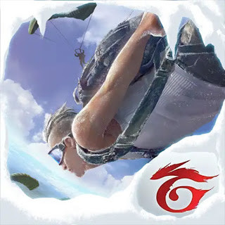 Garena free fire mobil oyun